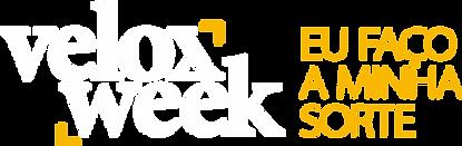 Logo Velox Week Branco COM LEGENDA PNG.p