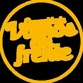 LOGO VAMOS EM FRENTE COM CIRCULO.png