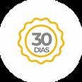 ICONE 30 DIAS.png