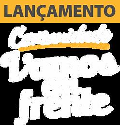 LOGO COMUNIDADE VAMOS EM FRENTE.png