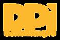 DPI - logo amarela para o site.png