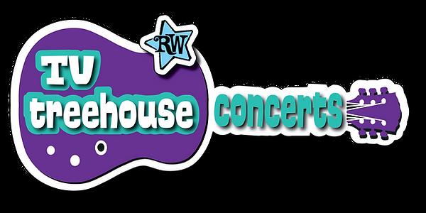 logo-tv-treehse-concerts.png