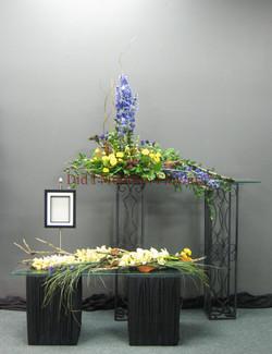 23 - Memorial Tribute