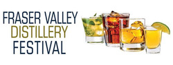 18 - Fraser Valley Distillery Fest