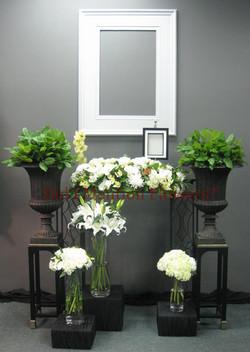 24 - Memorial Tribute