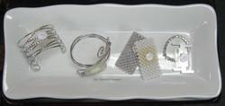 5 - Bracelet Options - Wristlet Corsages