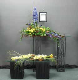 29 - Memorial Tribute