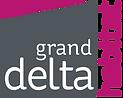 grand delta habitat.png