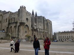 Sortie_à_Avignon