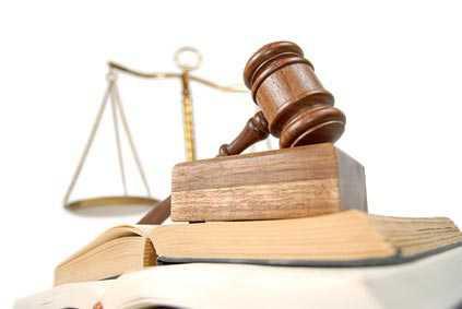 En raison de la grève des avocats, la permanence juridique prévue mercredi 29 janvier à la Maison Bonhomme est annulée. Merci de relayer l'information.
