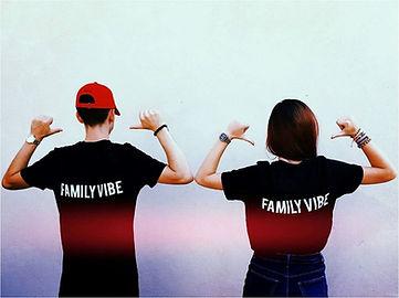 Family vibe 1.jpg