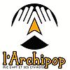 archipop.png