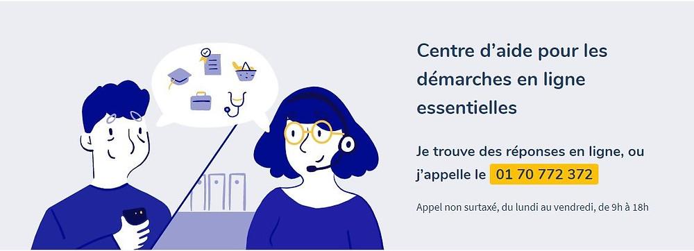 https://solidarite-numerique.fr/