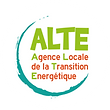 alte.png
