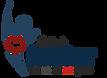 logo-sacrecoeur4.png