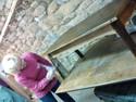 Atelier boîte à outils