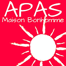 logo pour site2.png