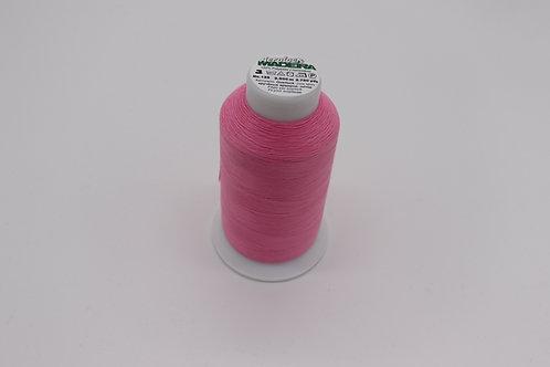 Madeira Overlockgarn Aerolock 125 - Pink