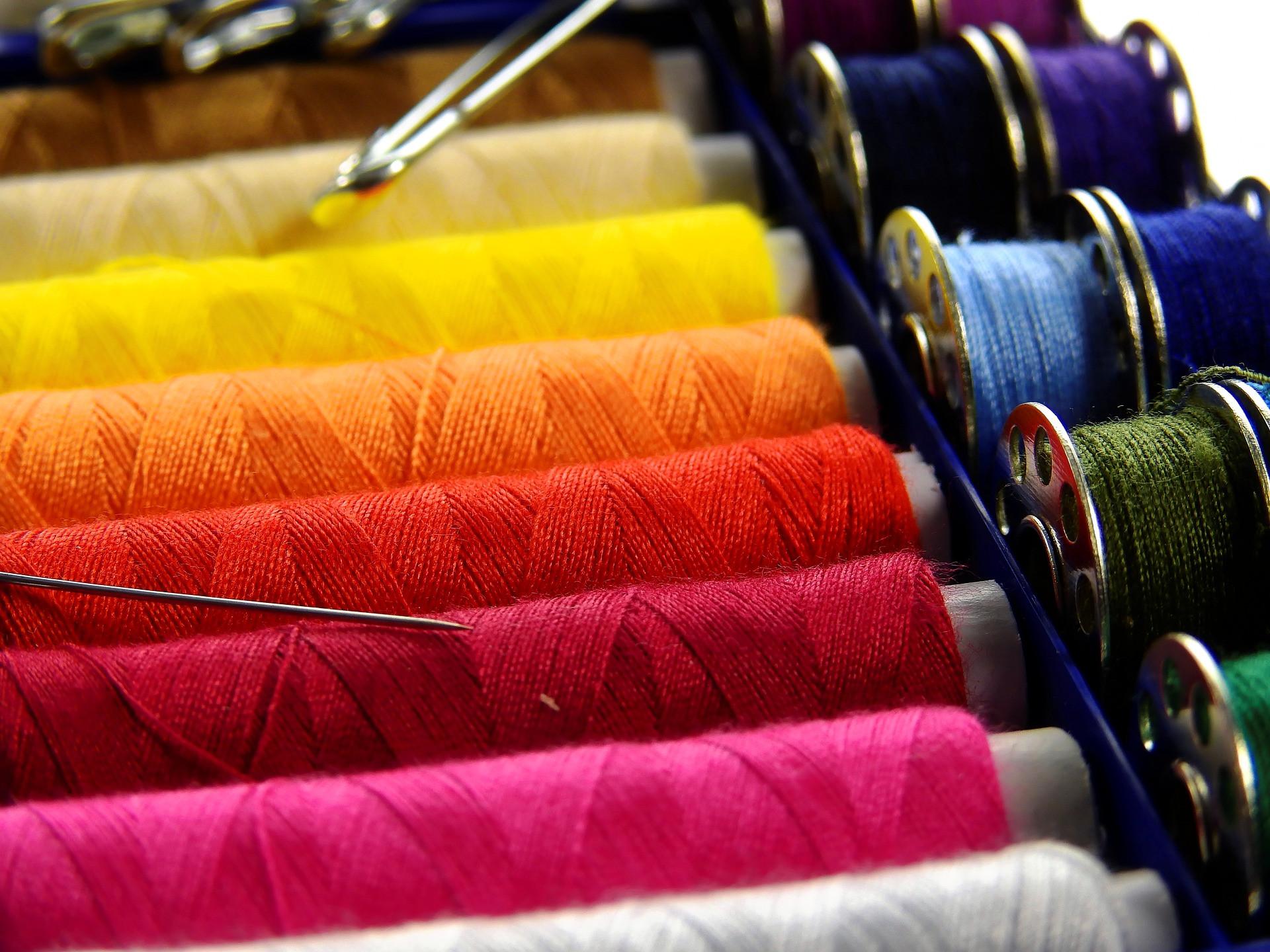 yarn-1615524_1920.jpg