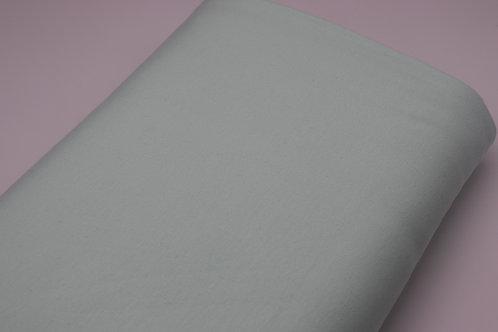 Jersey Stoff - Hellgrün Uni