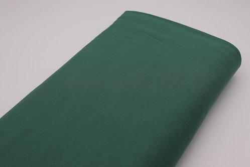 Jersey Stoff - Grün Uni