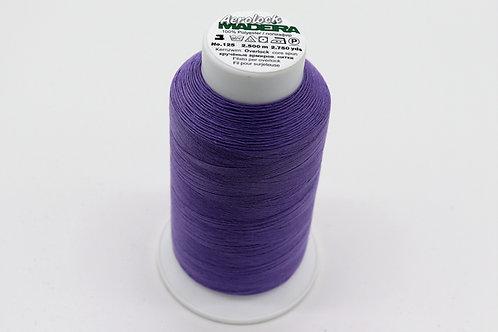 Madeira Overlockgarn Aerolock 125 - Lavender