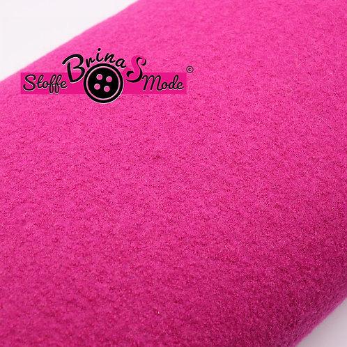 Walkloden - Pink Uni