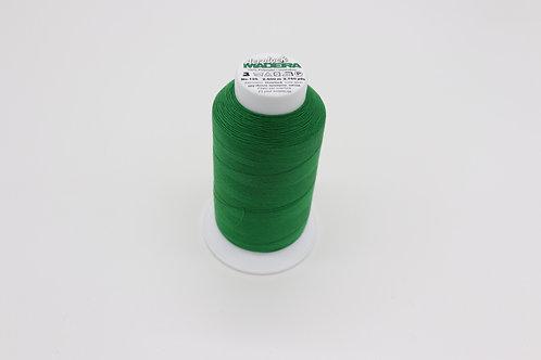 Madeira Overlockgarn Aerolock 125 - Emerald