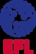 English_Football_League_Logo.svg.png