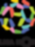 1280px-Liga_NOS_logo.png