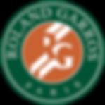 Roland_Garros_logo.png