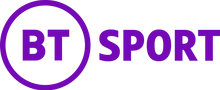 800px-BT_Sport_logo_2019.svg.png