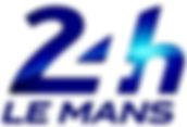 24hmans_edited.jpg