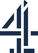 999px-Channel_4_logo_2015.svg.png