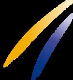 Fédération_internationale_de_ski_(logo).