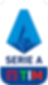 1200px-Serie_A_logo_(2019).svg.png