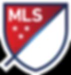 MLS_logo-700x739.png