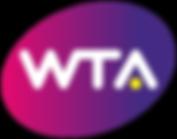 1280px-WTA_logo_2010.svg.png