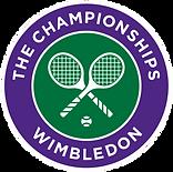 Wimbledon_logo_emblem_symbol-700x696.png