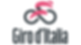 giro-ditalia-vector-logo.png