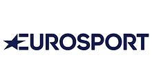 eurosport-vector-logo.png
