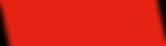 1280px-La_Vuelta_(Spain)_logo.svg.png