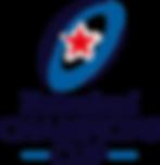 Heineken-Champions-Cup_CoreLogo_3C_CMYK_