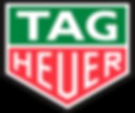 Tag_Heuer_logo_logotype_edited.png