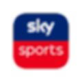 Sky Sports_edited_edited.png