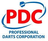 PDC-logo_edited.jpg