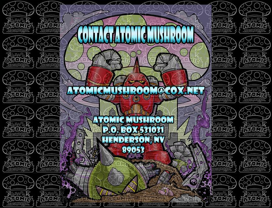 Atomic Mushroom contact us page copy.jpg