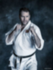 IGK, goju karate, karate classes, martial arts classes