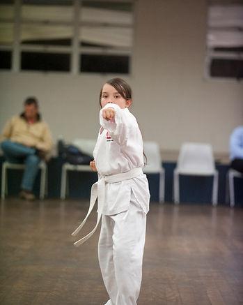 IGK, goju karate, karate classes, martial arts classes