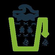 Desalination Greenchain Group